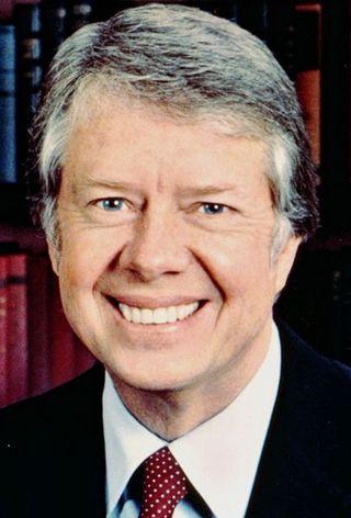 Jimmy_carter_wikipedia