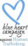 Blue_heart_logo