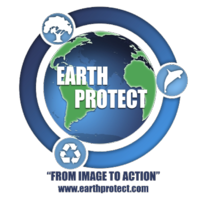 Earthprotect