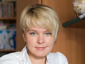 2012_europe_chirikova