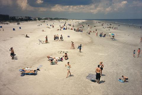 2012-july-beach