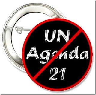 Stop-un-agenda-21_thumb