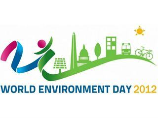 World-environment-day-2012