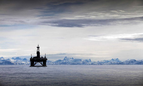 Oil-rig-010