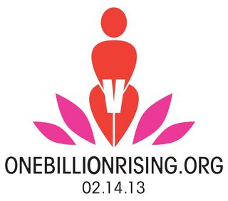 13-1-21 One Billion Rising