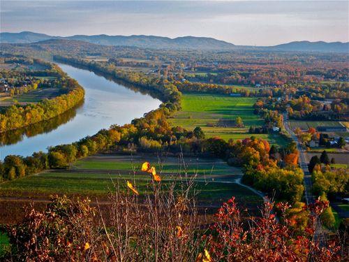 13-3-3 - October 2012