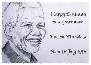 Mandela_somerights