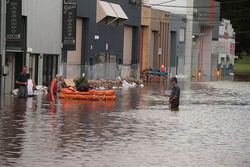 Brisbaneflood640