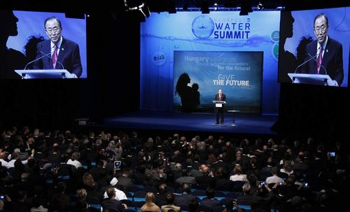566374-watersummit