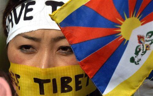 Tibet_2400660b