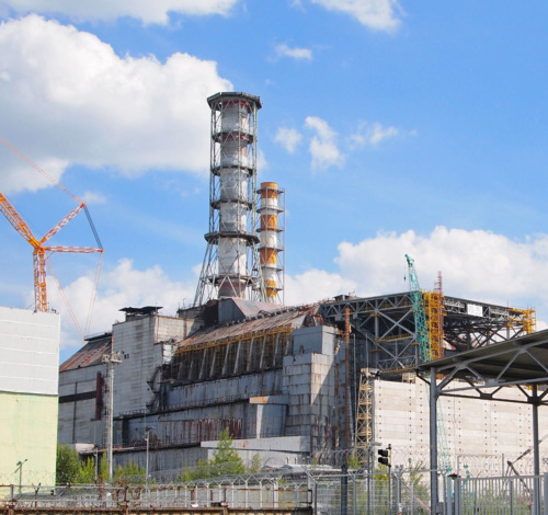 Chernobyl_nuclear_plant2 (1)