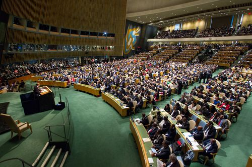 UN-70th-General-Assembly