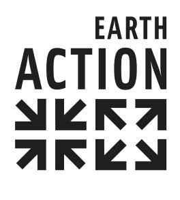Earthaction1