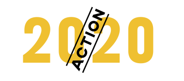 2020Action logo ornage & black2010-03-24