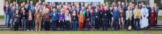 Basel Conference Photo