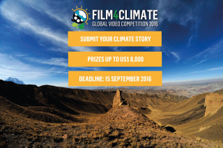 Film4Climate-Competition-800px