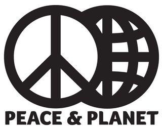 Peace&planet_logo