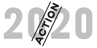 2020action2