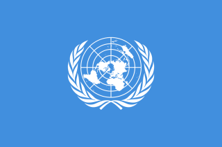 1200px-Flag_of_the_United_Nations.svg