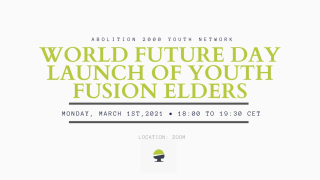 Youth-Fusion-elders-launch