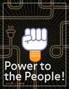 Poder a la Gente