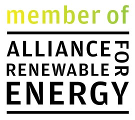 Alliance for Renewable Energy